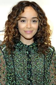 curly haircuts for long hair 20 curly hairstyles and haircuts we love best hairstyle ideas
