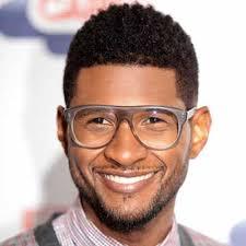 southern man hair style usher haircut 2014 men hair pinterest ushers haircuts and curly