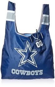 30 best dallas cowboys bags under 20 deals images on pinterest nfl dallas cowboys bag with pouch price 5 99 http amzn