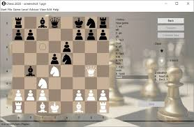 chess 2020 free download and software reviews cnet download com