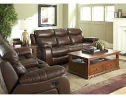 Havertys Living Room Furniture Havertys Living Room Furniture Living Room Furniture Galaxy