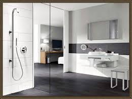 badezimmer auf kleinem raum duschbad auf kleinstem raum grundriss liebe kunden with duschbad
