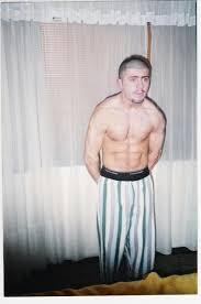 Body Building Meme - badboy2 i m 18 do i have potential know your meme