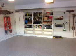 Small Wood Shelf Plans by Cabinet And Shelving How To Get Excellent Garage Shelving In