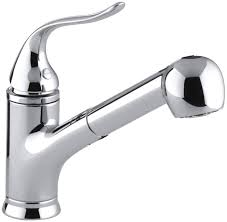 Articulating Kitchen Faucet Faucet Com K 15160 96 In Biscuit By Kohler