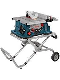 table saw buying guide table saws amazon com power hand tools saws