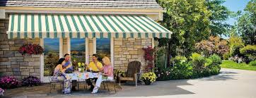 Awning Photos Jcpenney Home Services Awnings