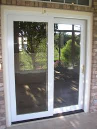 external sliding glass doors sliding glass doors exterior
