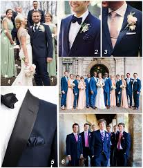 Country Style Wedding Tuxedos Awesome Navy Suit For Wedding Ideas Styles U0026 Ideas 2018 Sperr Us