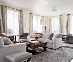 Home Design By Architect Architecture U0026 Interior Design By Victoria Hagan Interiors