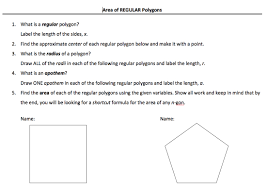 area and perimeter worksheets 5th grade 5 minute drill multiplication