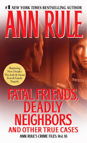 23 best true crime books images on pinterest county library