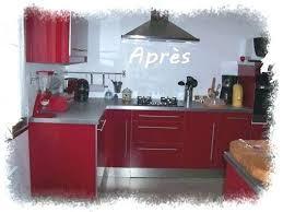 cuisine equipe pas cher meuble cuisine pas cher ikea cuisine ikea pas cher cuisine