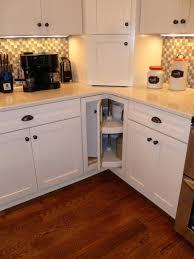 ustensile cuisine pas cher confortable cuisine design d pour accessoire cuisine pas cher