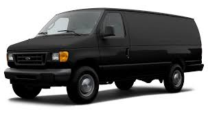 amazon com 2007 ford e 350 super duty reviews images and specs