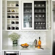 how to trim cabinet above refrigerator custom wine cabinet design design ideas