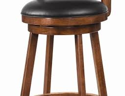bar amazing vintage metal bar stools amazing wooden bar stools