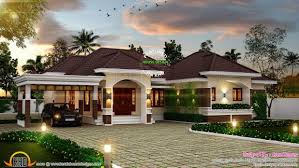 bungalow design house charming bungalow house with attic design philippines