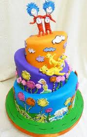 kids cakes kids cake 3d