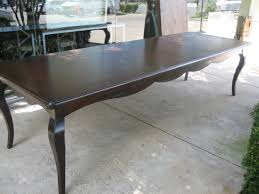 shop house dallas custom dining tables