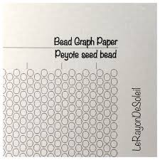kitchen design graph paper peyote seed bead graph paper peyote template for seed beads