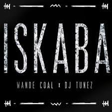 download mp3 you look so beautiful in white music wande coal x dj tunez iskaba