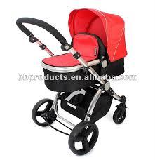 wagon baby baby stroller kids custom wagons pl904 buy kids custom wagons