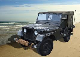 jeep beach volks for folks 1956 willy u0027s jeep u2013 u003cspan style u003d
