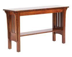 Ikea Folding Coffee Table - unfinished narrow side table ikea pine side table unfinished side