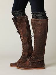 womens yacht boots best 25 boat boots ideas on 3 for 10 pizza zucchini