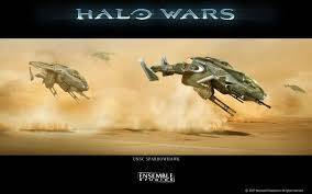 halo wars game wallpapers halo wars 617536 walldevil
