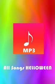download mp3 gratis helloween forever and one all songs helloween apk download free music audio app for