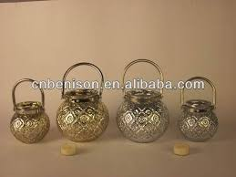 high quality cheapest tealight pier one vase ornaments