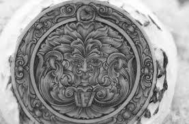 photo engraving riccardo engraving northern michigan