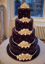 chocolate wedding cakes buy online rich chocolate wedding cake in ahmedabad wanors