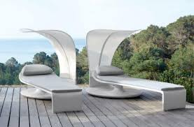 Patio Modern Furniture Great Modern Patio Lounge Chairs 25 Best Ideas About Modern