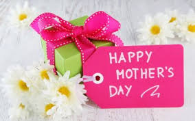 walppar madre 70 mother s day hd wallpapers background images wallpaper abyss