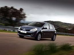 renault clio 2007 interior renault clio 5 doors specs 2006 2007 2008 2009 autoevolution
