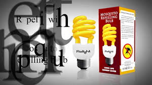 bug repellent light bulbs flolyf mosquito repelling bulb youtube