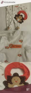 0 3 month my thanksgiving set thanksgiving and bibs