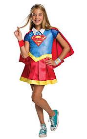 Superhero Halloween Costumes Women Dc Superhero Halloween Costumes Adults Children