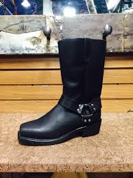 dingo motorcycle boots cowboys archives wilder west san francisco