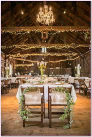 rustic wedding venues nj rustic wedding venues nj wedding ideas inspiration