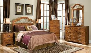 Bedroom Furniture Stores In Columbus Ohio Manificent Decoration Bedroom Furniture Columbus Ohio