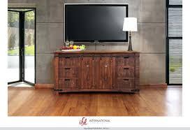Pine Barn Door by Tv Stand Sliding Barn Door Tv Cabinet Tv Stand Hayneedle 85