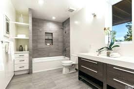bathroom remodeling ideas 2017 modern bathroom designs 2017 bathroom designs bathroom design 6