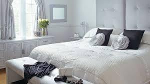 la chambre blanche lumière blanche dans la chambre les idées de ma maison