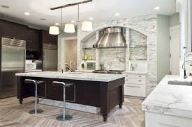 kitchen surface style ideas with natural stone design tourist