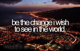 before i die list quotes wish world image 453651 on favim