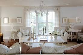 online home decorating catalogs simple living room designs southern living home decor catalog